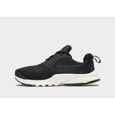 Nike Presto Fly Se (Ps) productafbeelding
