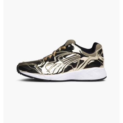 Puma Prevail Metal Wmns productafbeelding