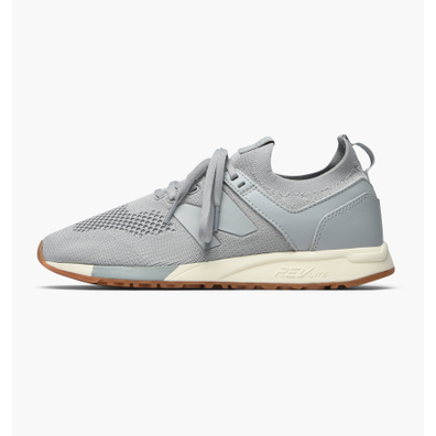 New Balance Mrl247ds productafbeelding