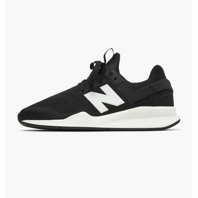 New Balance Ms247eb productafbeelding