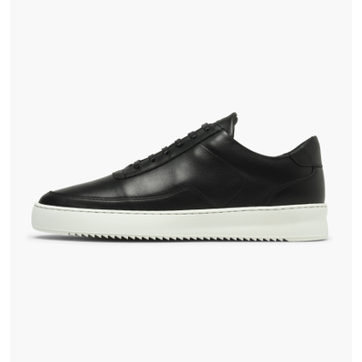 Filling Pieces Nardo Nappa productafbeelding