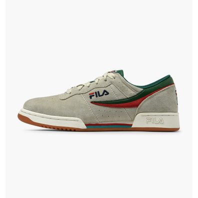 Fila Original Fitness S Low productafbeelding