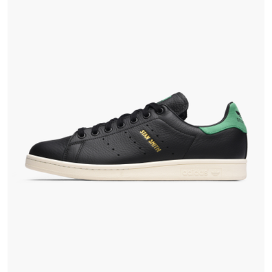 adidas Originals Stan Smith productafbeelding