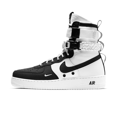 Nike Special Field Air Force 1 productafbeelding