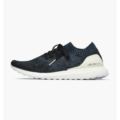 adidas Performance Ultra Boost Uncaged productafbeelding