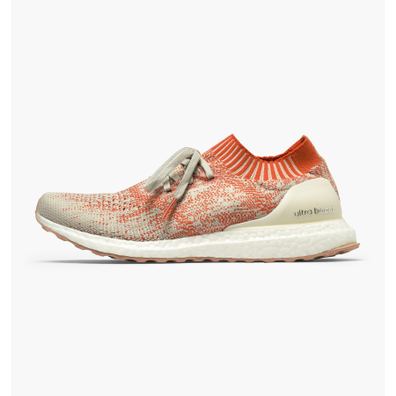 adidas Originals Ultra Boost Uncaged productafbeelding