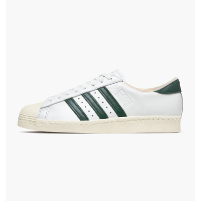 adidas Originals Superstar 80S Recon productafbeelding
