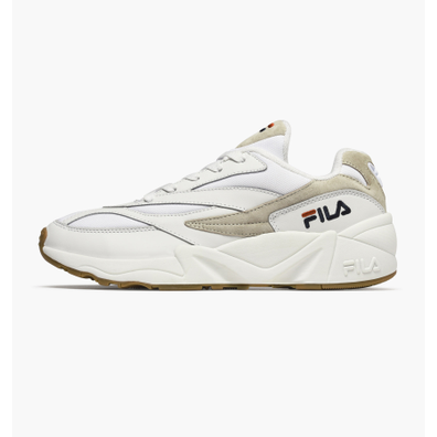 Fila Venom Low productafbeelding