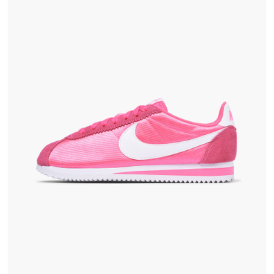 Nike Wmns Classic Cortez productafbeelding