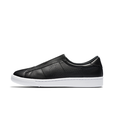 Nike Wmns Tennis Classic Ease productafbeelding