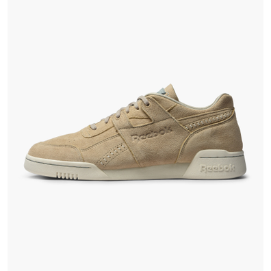 Reebok Workout Plus Kudu productafbeelding