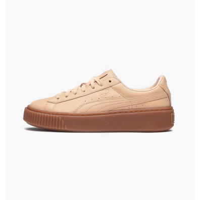 Puma X Naturel Veg Tan Wn´S productafbeelding