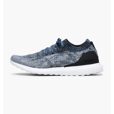 adidas Performance X Parley Ultra Boost Uncaged productafbeelding