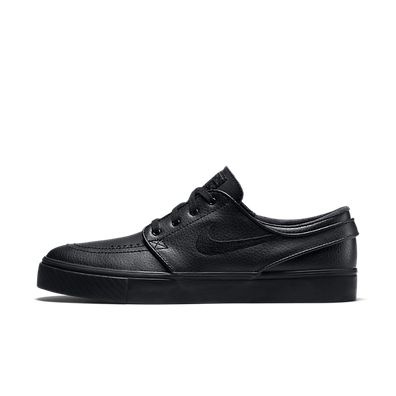 Nike SB Zoom Stefan Janoski Leather productafbeelding