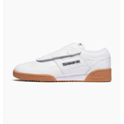 Reebok X Beams Workout Lo Clean productafbeelding