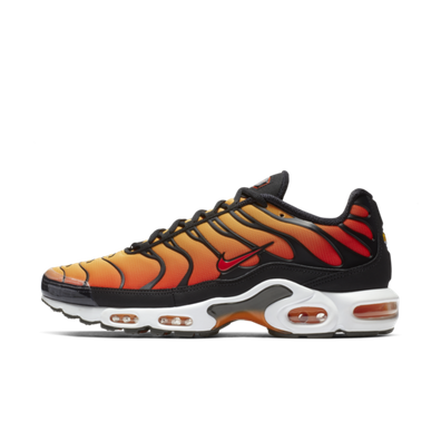 Nike Air Max Plus OG 'Sunset' productafbeelding