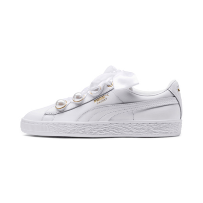 Puma Basket Bling Women%e2%80%99S Sneakers productafbeelding