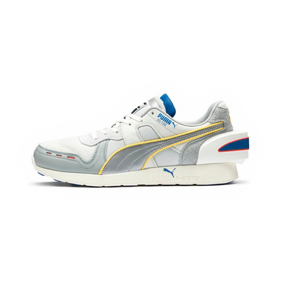 Puma Puma X Ader Error Rs 100 Sneakers productafbeelding