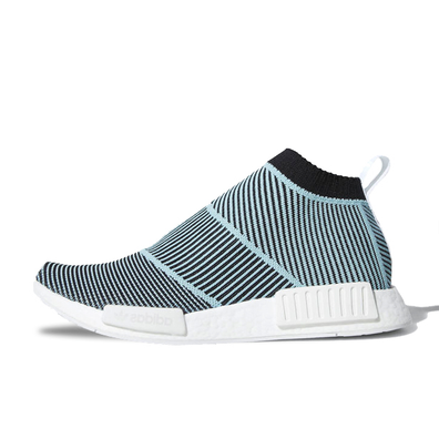 adidas NMD_CS1 Parley Primeknit productafbeelding