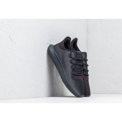 Adidas Tubular Shadow Jr productafbeelding