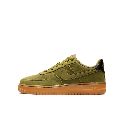 Nike Air Force 1 LV8 Style  productafbeelding