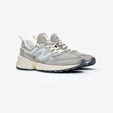 New Balance Ms754 productafbeelding