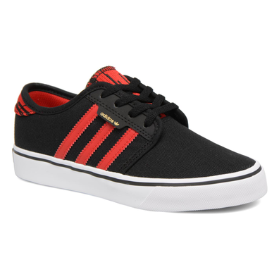 adidas Skateboarding Seeley Junior productafbeelding
