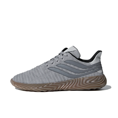 adidas Sobakov 'Grey Three' productafbeelding