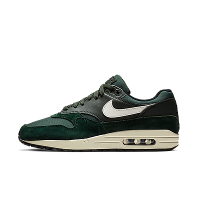 Nike Air Max 1 'Dark Green' productafbeelding