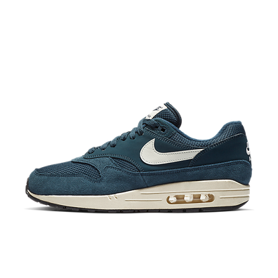 Nike Air Max 1 'Dark Blue' productafbeelding
