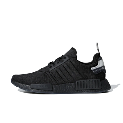 adidas NMD_R1 'Core Black productafbeelding