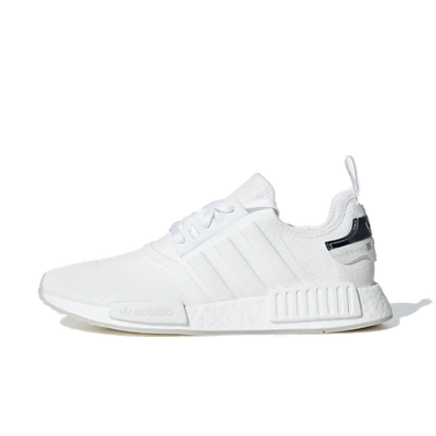 adidas NMD_R1 'Footwear White' productafbeelding