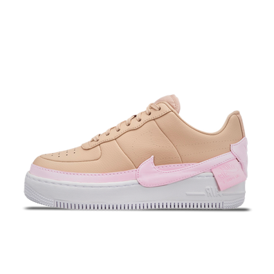 Nike WMNS Air Force 1 Jester XX 'Beige' productafbeelding