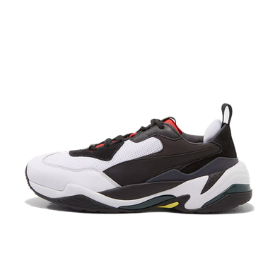 Puma Thunder Spectra 'Monochrome' productafbeelding