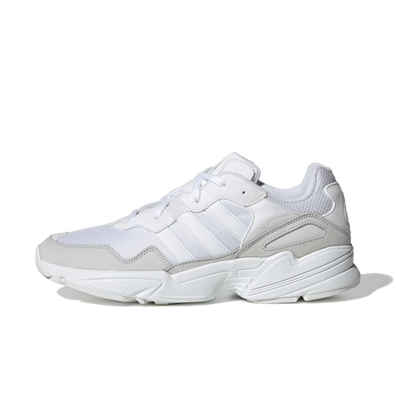 adidas Originals Yung-96 'White' productafbeelding