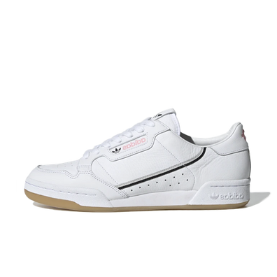 adidas Continental 80 X TFL 'White Pink' productafbeelding