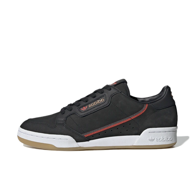 adidas Continental 80 X TFL 'Core Black' productafbeelding