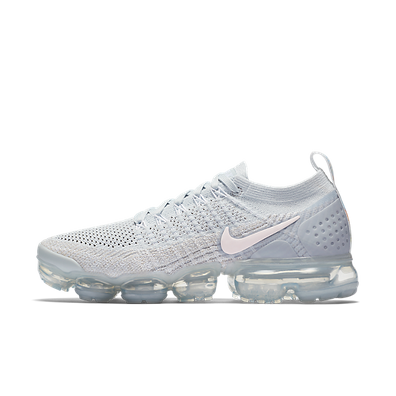 Nike Wmns Air Vapormax Flyknit 2 productafbeelding