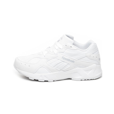 Reebok Aztrek (White / Cold Grey) productafbeelding
