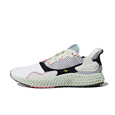 adidas ZX 4000 4D productafbeelding