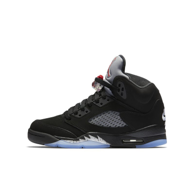 Air Jordan 5 Retro OG productafbeelding