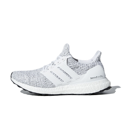 """Adidas Ultraboost W """"Non Dyed"""" productafbeelding"""