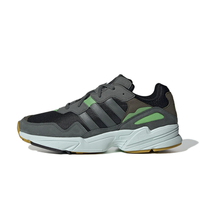 adidas Yung-96 'Green' productafbeelding