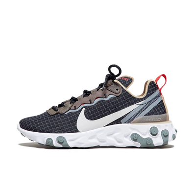 Size? X Nike React Element 55 productafbeelding