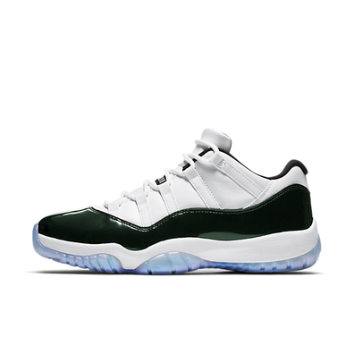 Air Jordan 11 Low productafbeelding