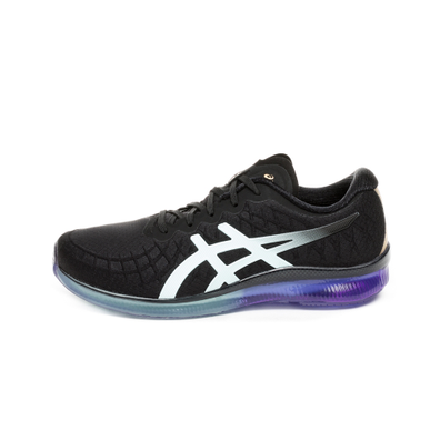 Asics Gel-Quantum Infinity (Black / Icy Morning) productafbeelding