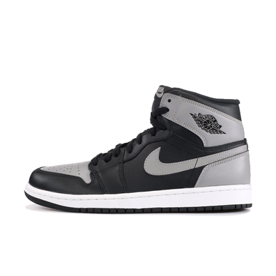 Air Jordan 1 OG 'Shadow' productafbeelding
