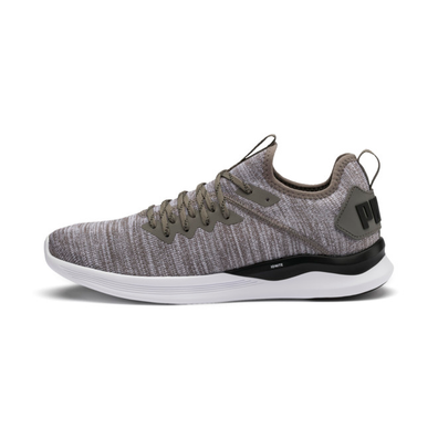 Puma Ignite Flash Evoknit Mens Training Shoes productafbeelding