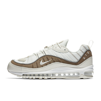 Nike Air Max 98 Premium 'Exotic Skin' Pack productafbeelding