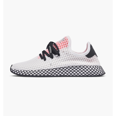 adidas Originals Deerupt Runner productafbeelding